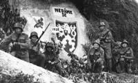 ČESKOSLOVENSKÉ ARMÁDY V ZÁŘÍ 1938