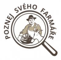 POZNEJ SVÉHO FARMÁŘE