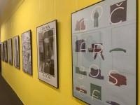OČIMA DĚTÍ / Výstava prací výtvarného oboru ze Základní umělecké školy v Rychnově