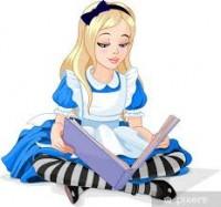 ČTENÍ S ANNOU