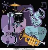 Blues, rock, soul podvečer s …… AIMÉE ALLEN Quartet