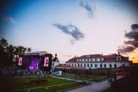 JÍZDÁRNA FEST 2020