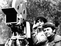 FILMOVÝ VEČER II. / OVOCE STROMŮ RAJSKÝCH JÍME 1969